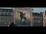 Грань будущего 2014 трейлер HD