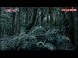Класс повышенной опасности 2: Возвращение / Ko One 2: Return серия 25/